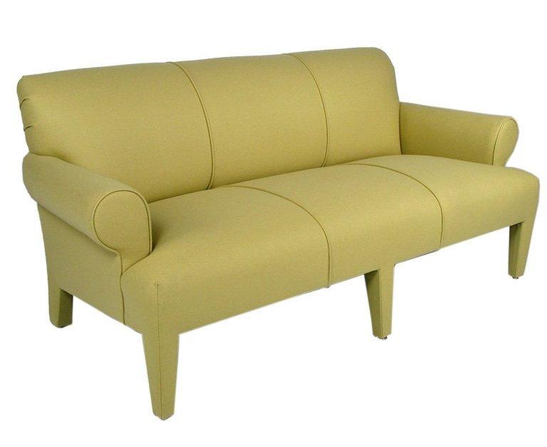 donghia sofa 17