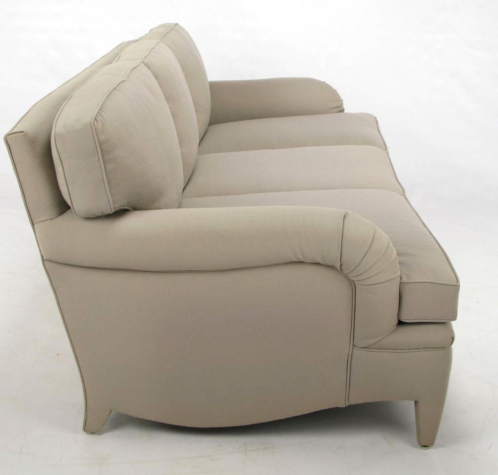 donghia sofa 18