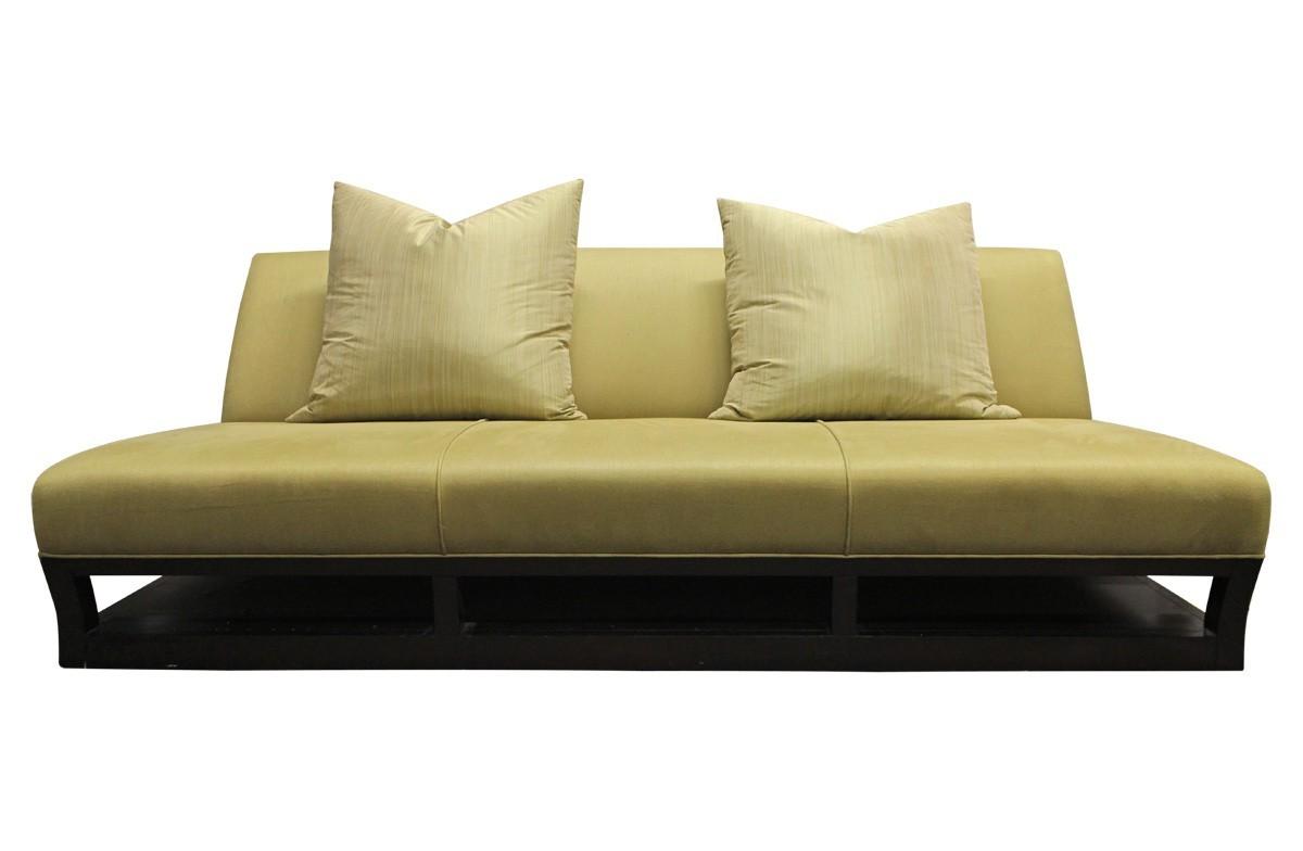 donghia sofa 20
