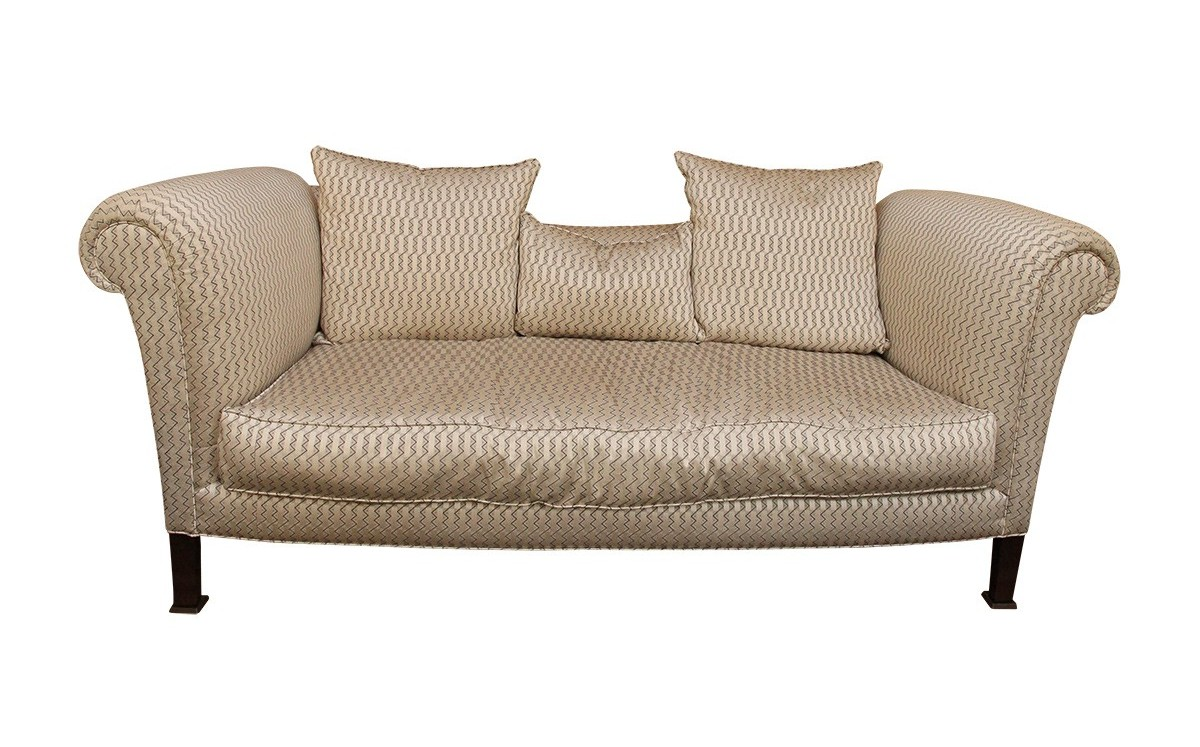 donghia sofa 21
