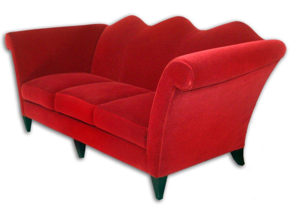 donghia sofa 22