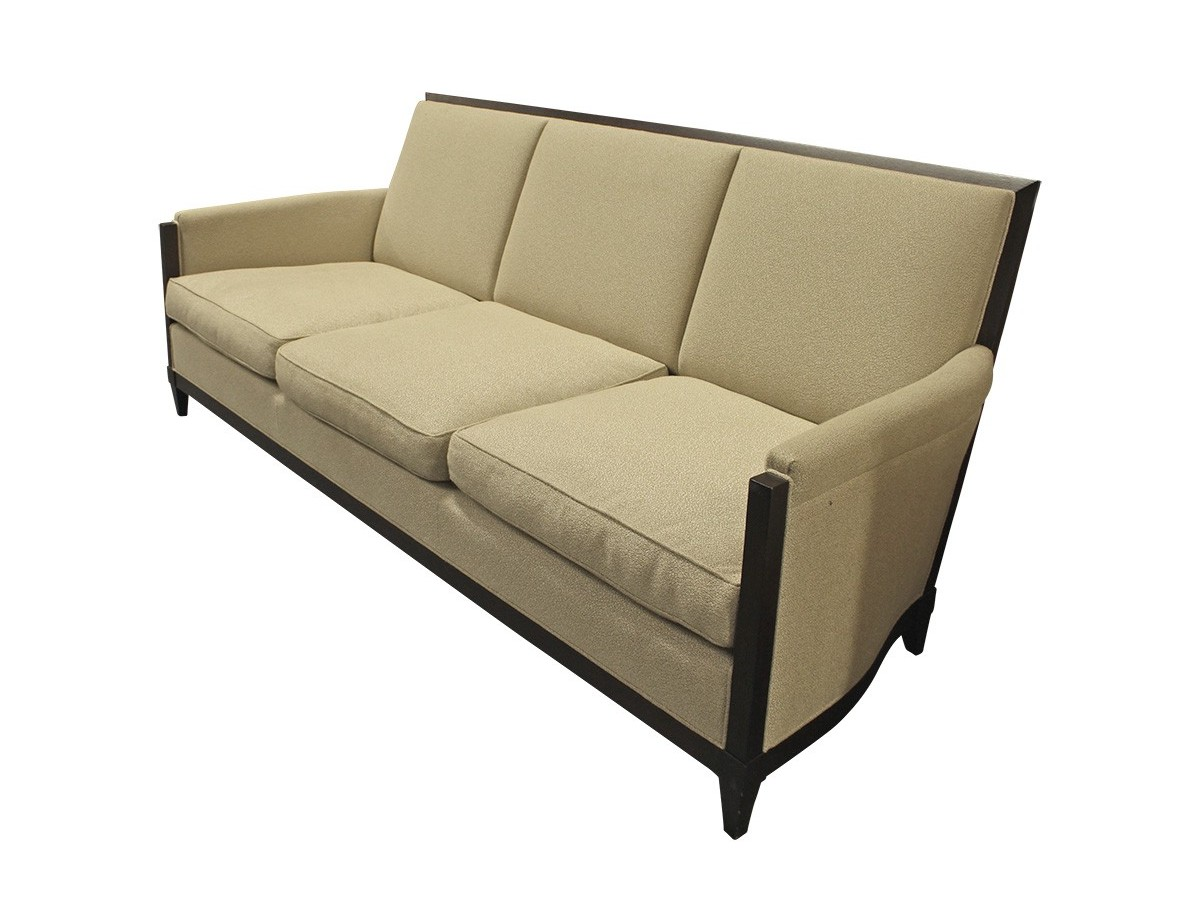 donghia sofa furniture style roy home design. Black Bedroom Furniture Sets. Home Design Ideas
