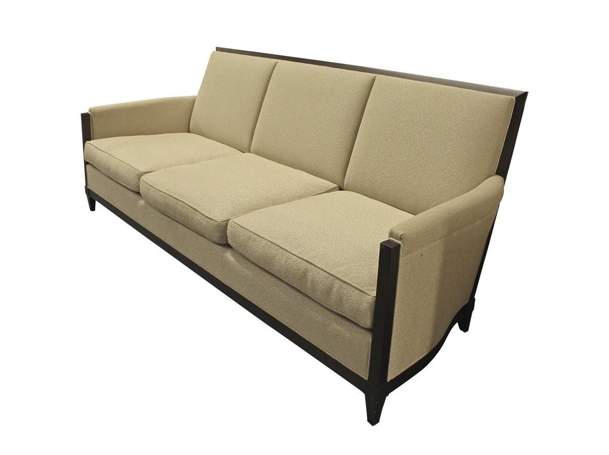 donghia sofa 24