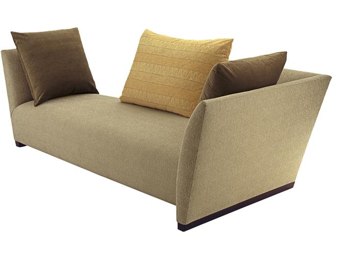 donghia sofa 25