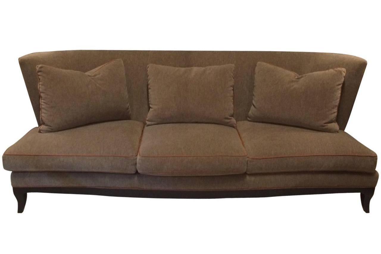 donghia sofa 26
