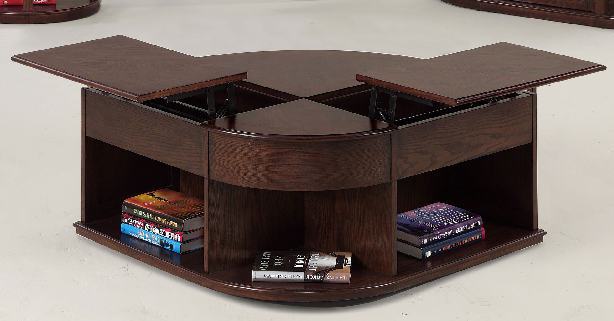 double lift top coffee table 03