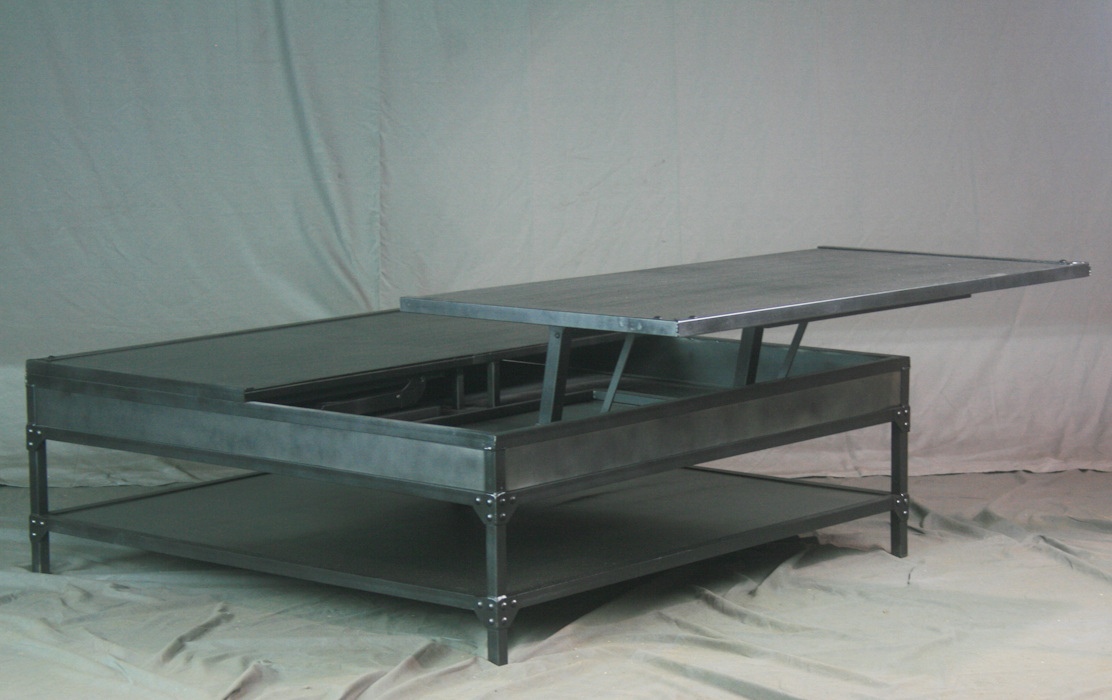 double lift top coffee table 07