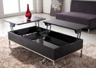 double lift top coffee table 13