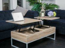 double lift top coffee table 14