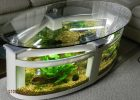 fish tank coffee table for sale 04