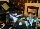 fish tank coffee table for sale 05