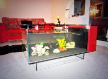 fish tank coffee table for sale 06