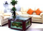 fish tank coffee table for sale 09