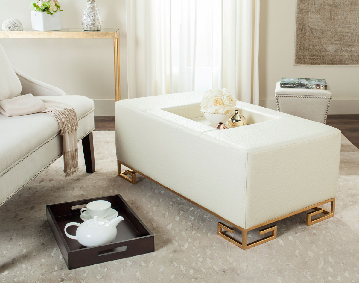 gold coffee table tray 03