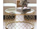 gold coffee table tray 04