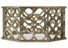 gold coffee table tray 06