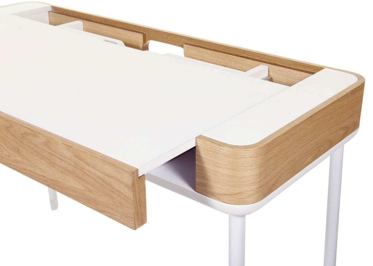 hidden compartment coffee table 02