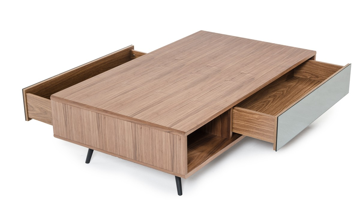 hidden compartment coffee table 16