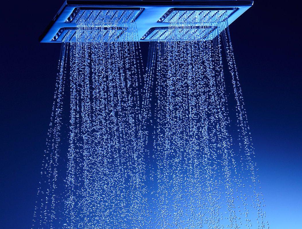 kohler water tile 04