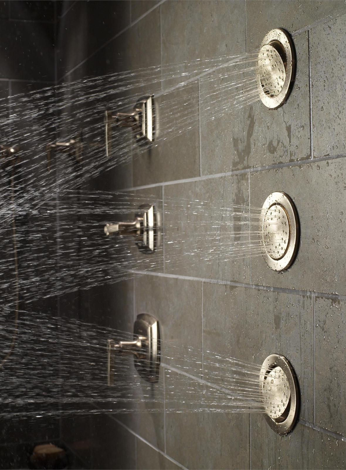 kohler water tile 23