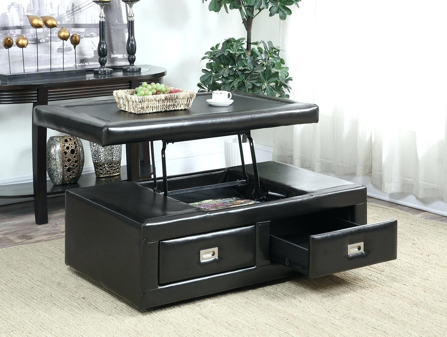 lift top coffee tables with storage 01