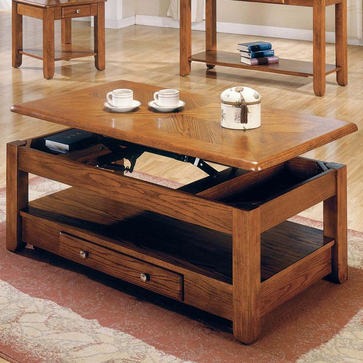 lift top coffee tables with storage 03