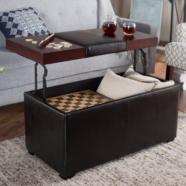 lift top coffee tables with storage 04