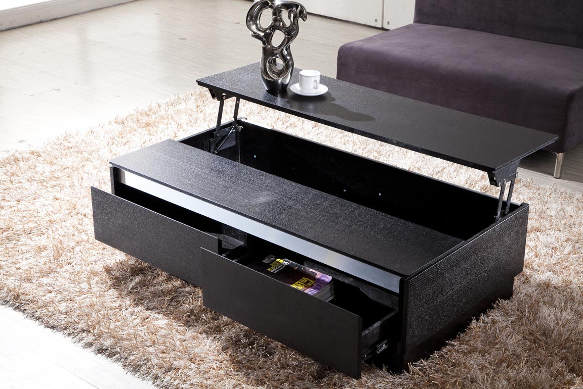 lift top coffee tables with storage 05