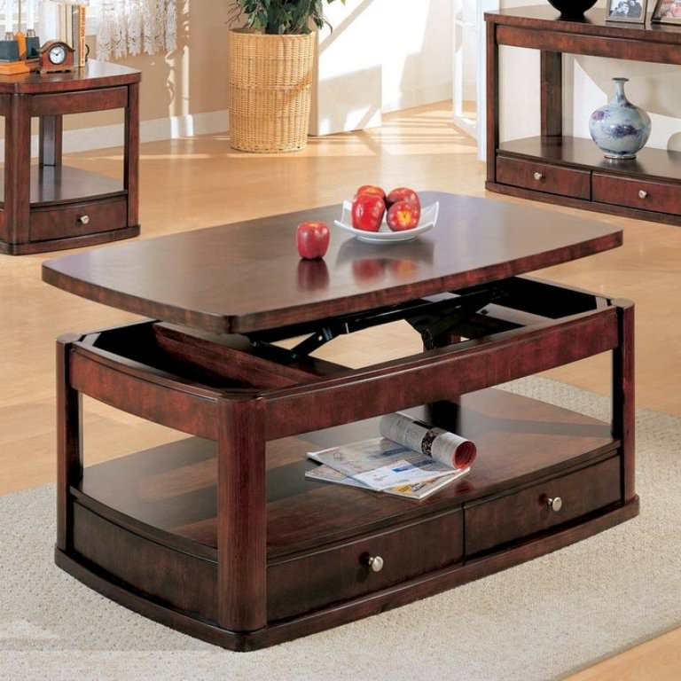 lift top coffee tables with storage 06
