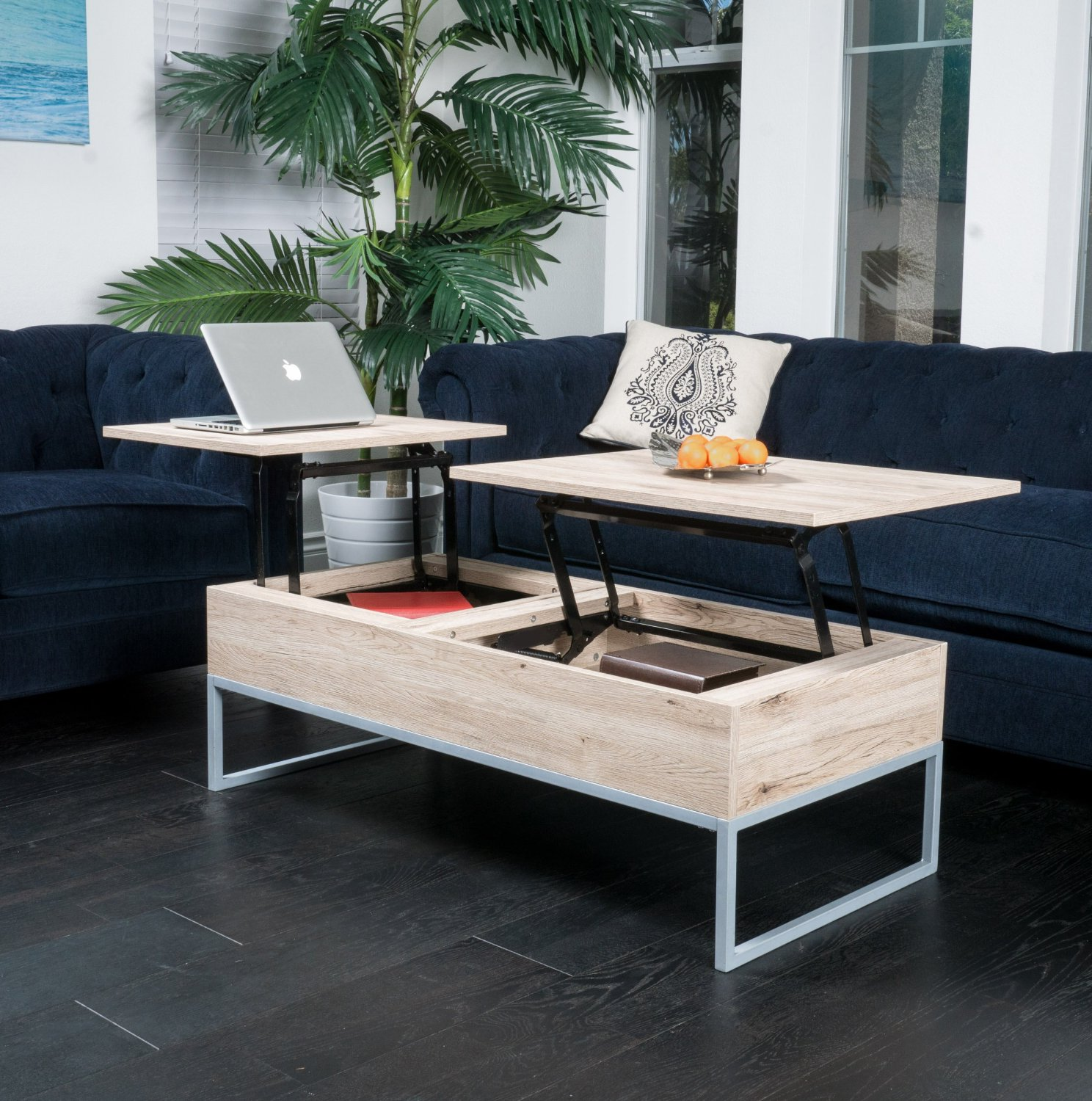 lift top coffee tables with storage 07