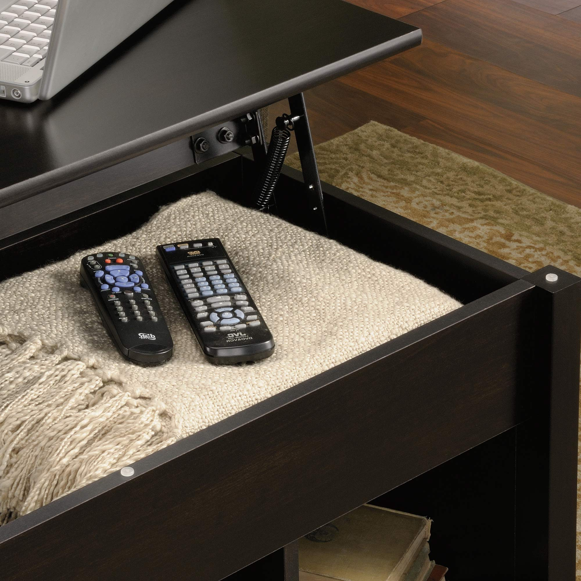 lift top coffee tables with storage 08