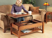 lift top coffee tables with storage 09