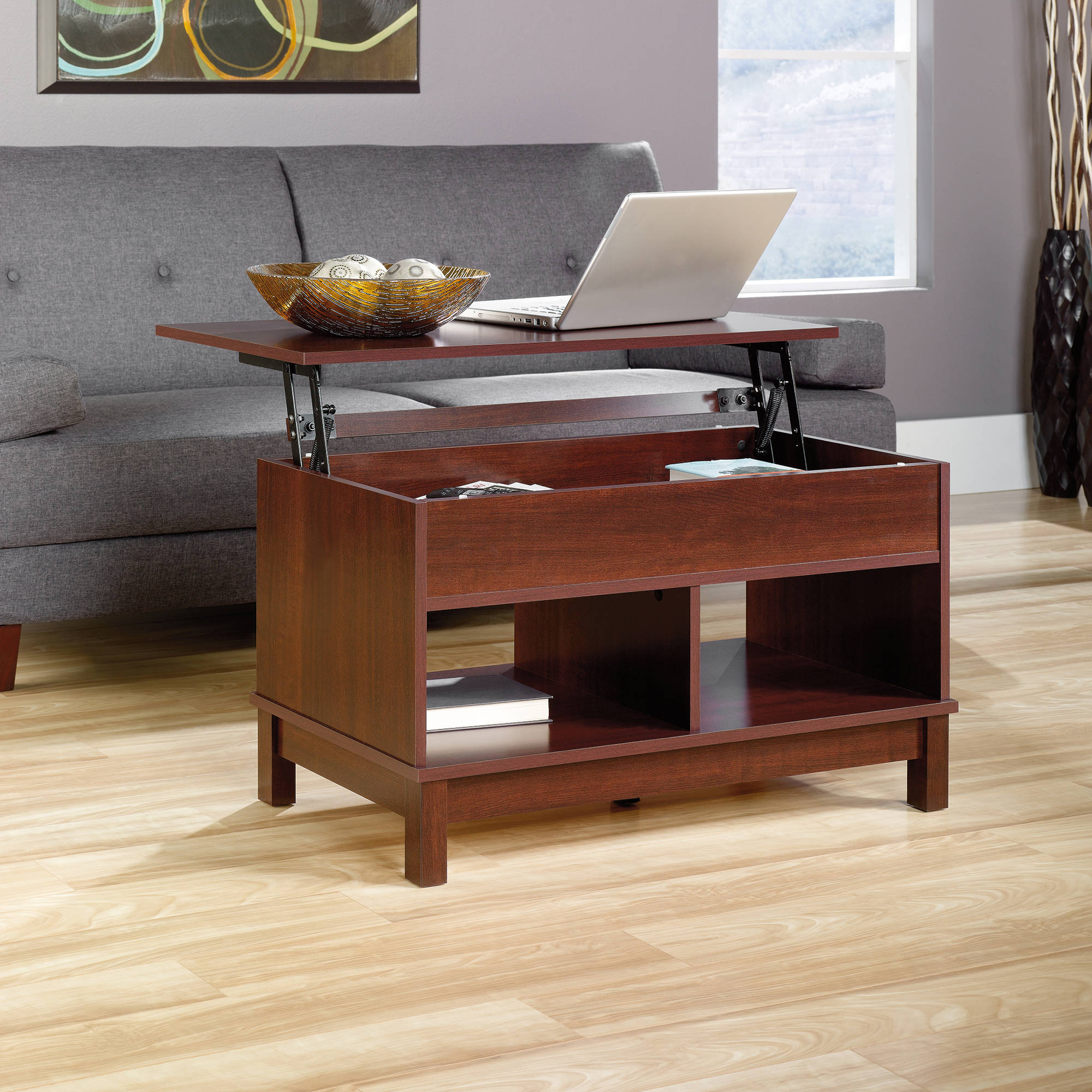 lift top coffee tables with storage 11