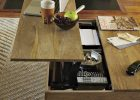 lift top coffee tables with storage 13