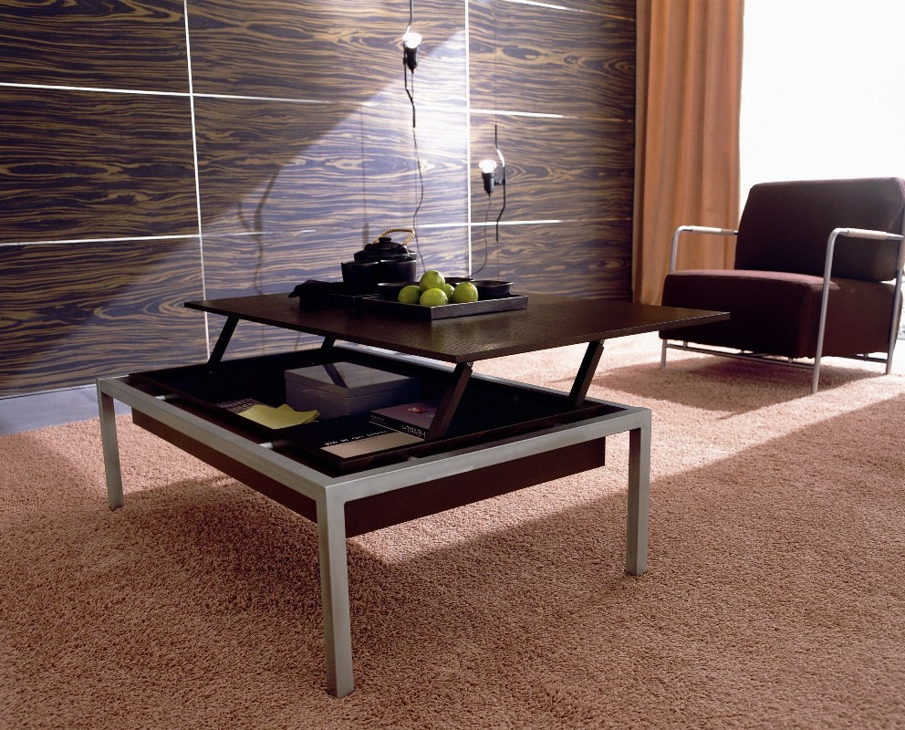 lift top coffee tables with storage 14