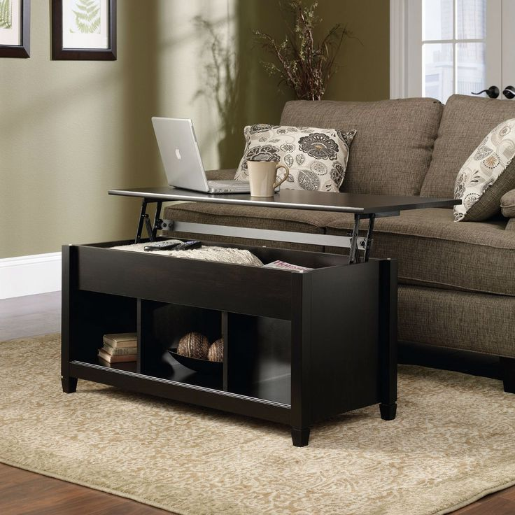 lift top coffee tables with storage 19
