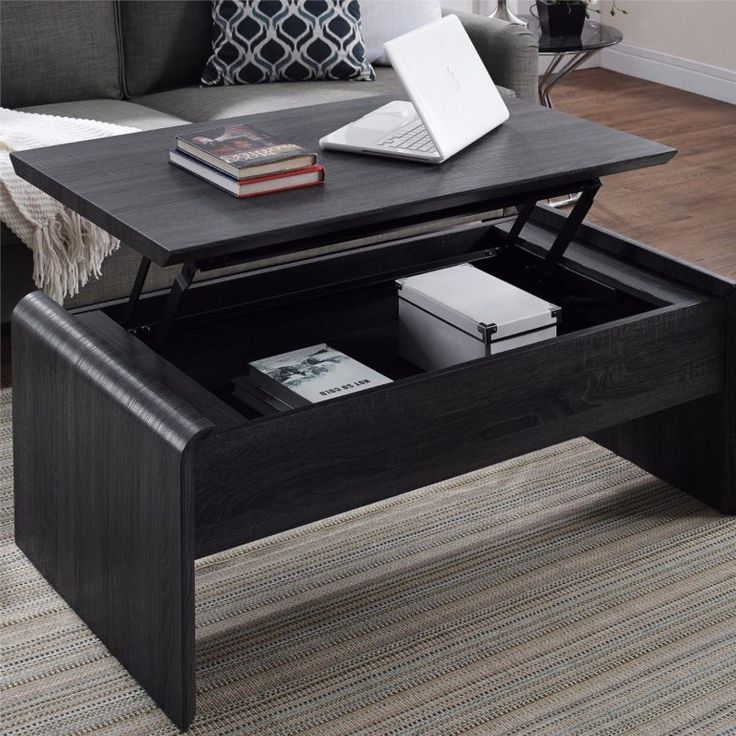 lift top coffee tables with storage 21