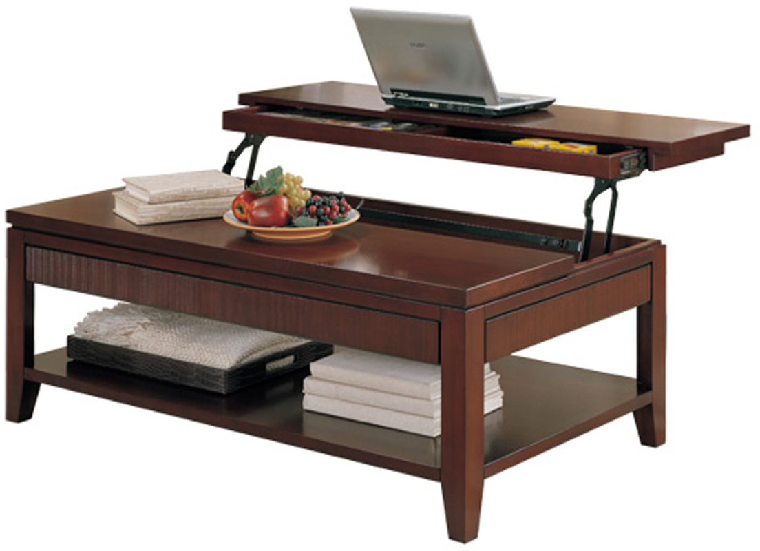 lift top coffee tables with storage 25