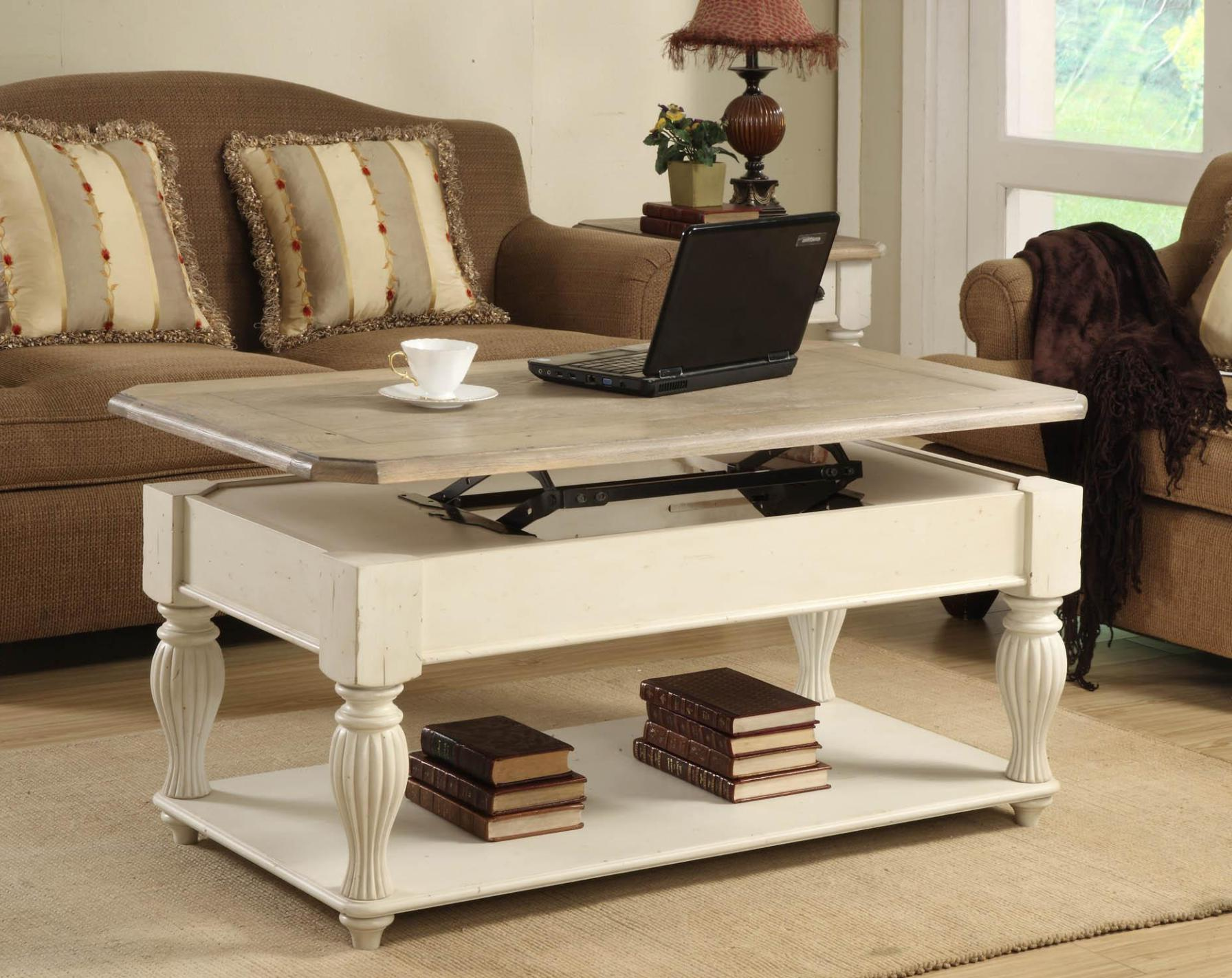 lift top coffee tables with storage 27