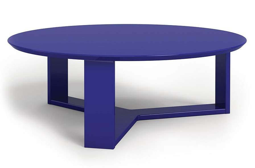 navy blue coffee table 02