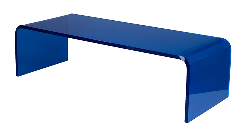 navy blue coffee table 04