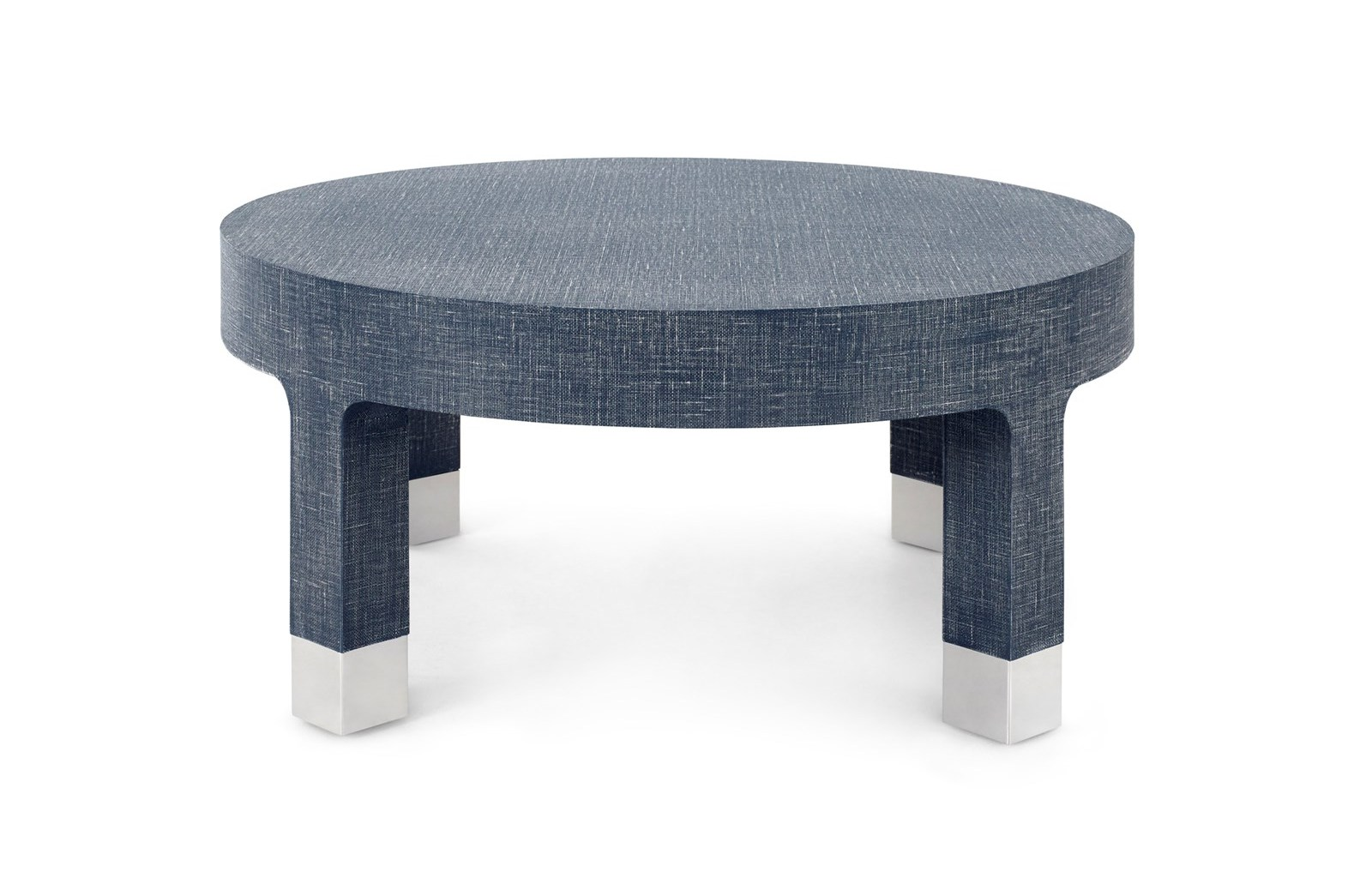 navy blue coffee table 07