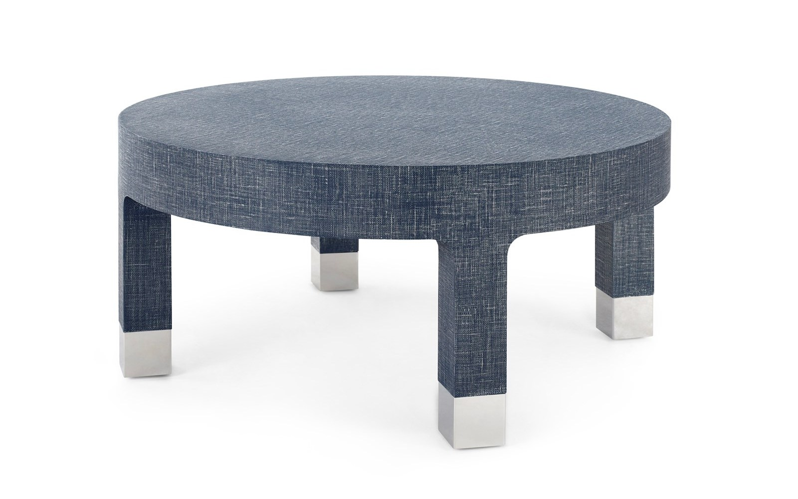 navy blue coffee table 14