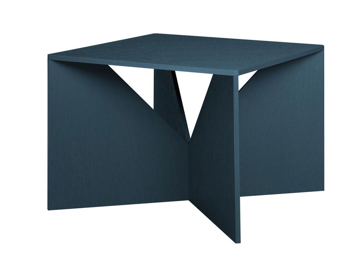 navy blue coffee table 15