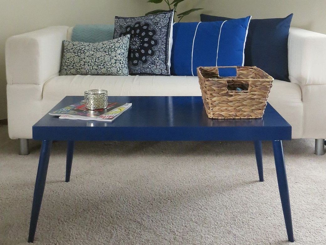 navy blue coffee table 19