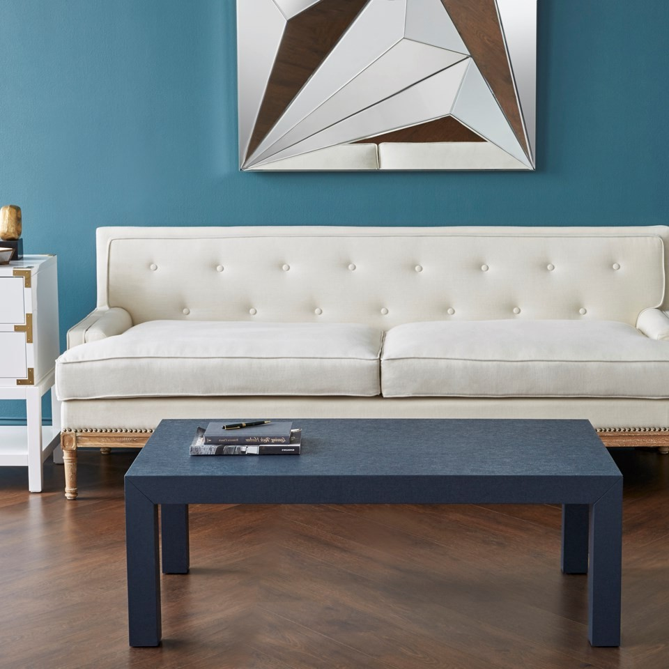 navy blue coffee table 21