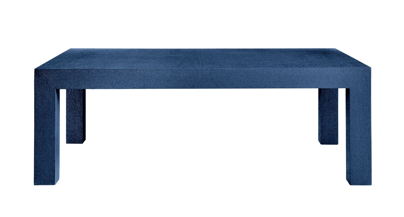 navy blue coffee table 22