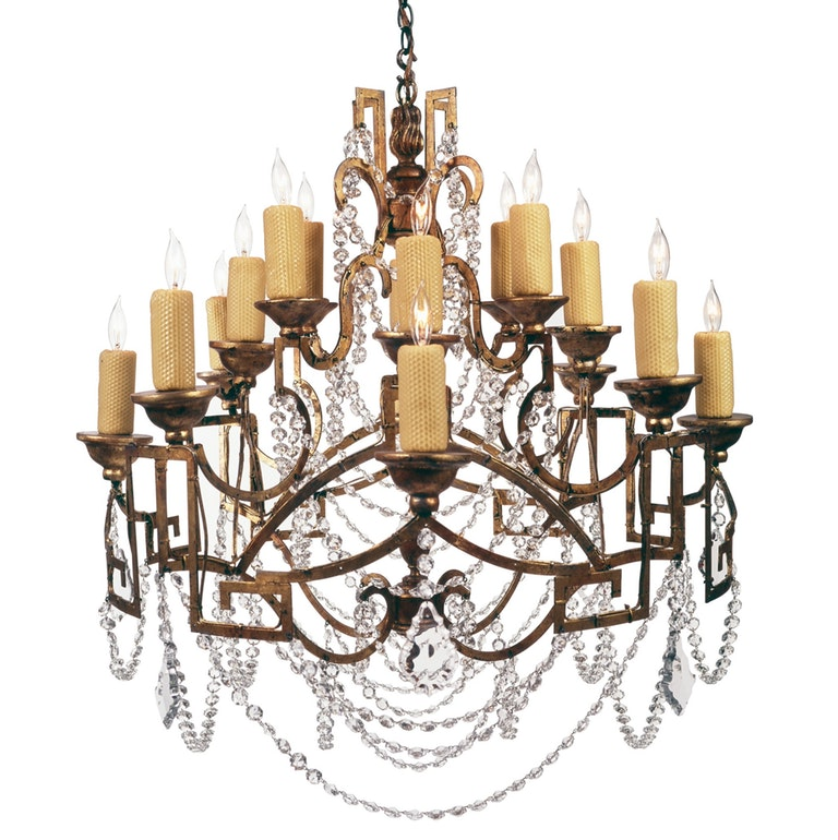 niermann weeks chandelier 01