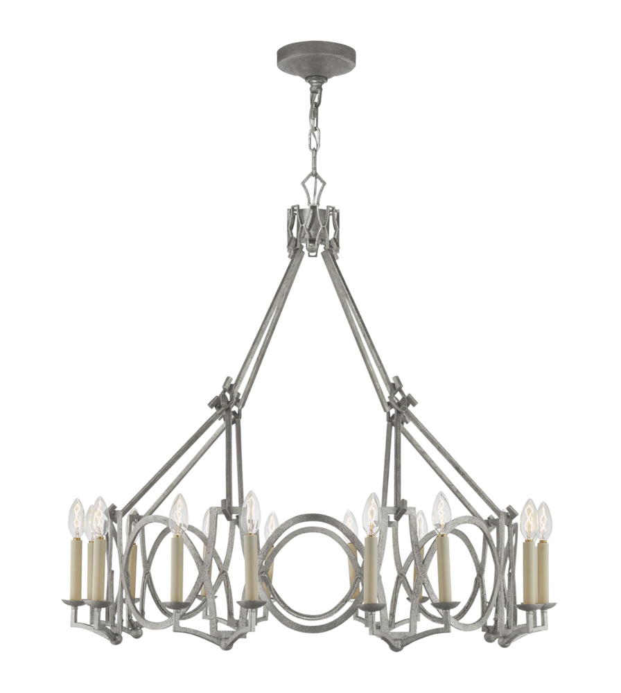 niermann weeks chandelier 02