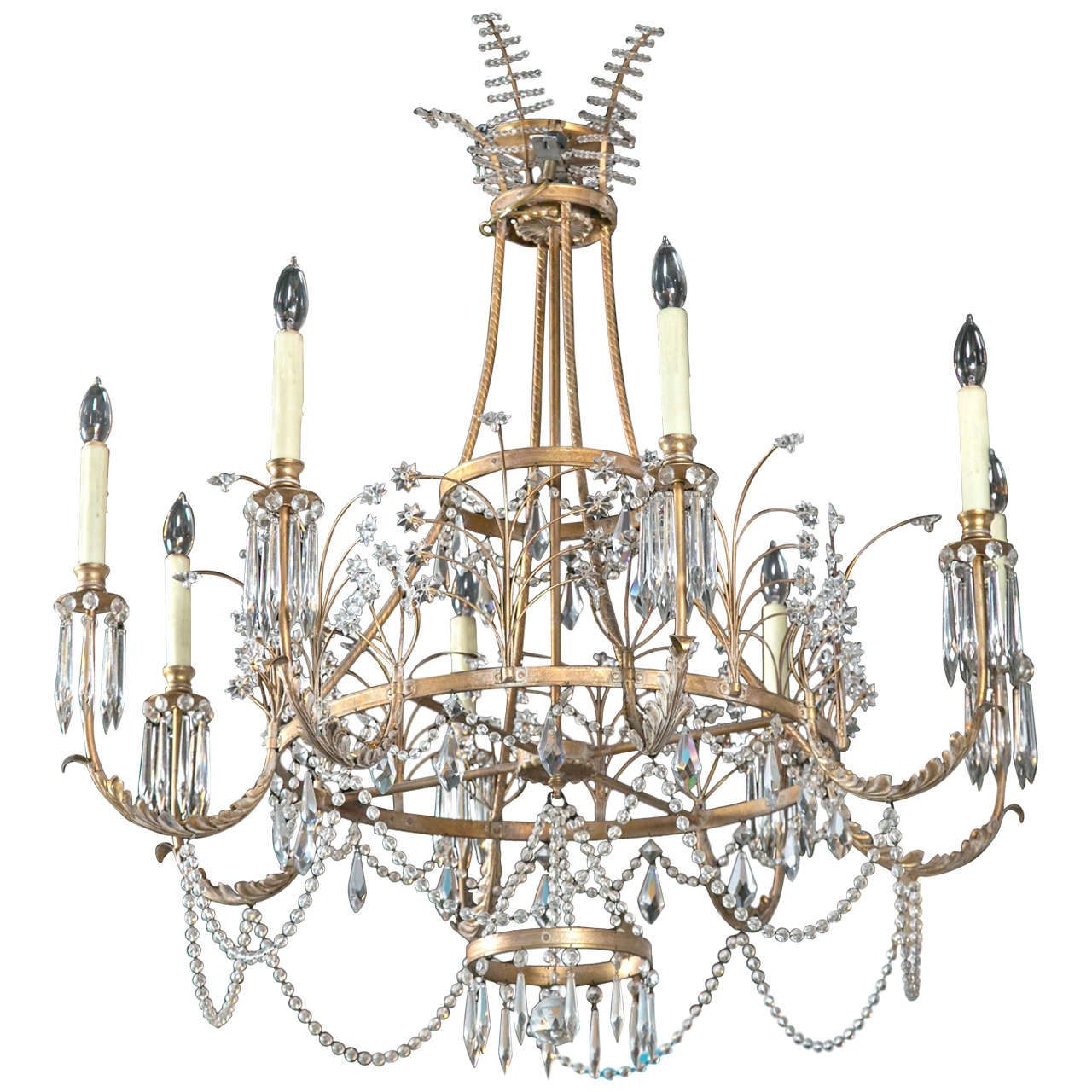 niermann weeks chandelier 03